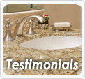 Nebraska Re-Bath Testimonials