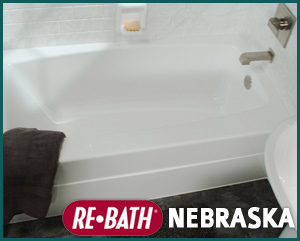 Bathtub And Shower Bases Nebraska Remodeling Products Nebraska