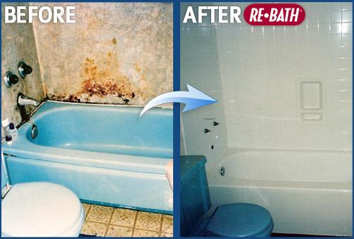 Before And After Bathroom Remodeling Photos Nebraska Bathroom Interesting Re Bath Bathroom Remodeling